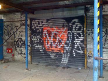 NY, NY