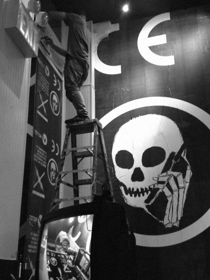 skullphone-nyc-05